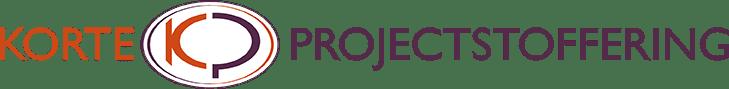 Korte_projectstoffering_logo