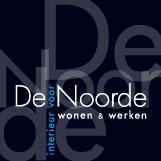 Logo-De_Noorde-wonen-en-werken_grootst