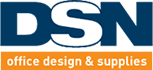 dsn-logo