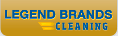 legend-brands-cleaning-logo