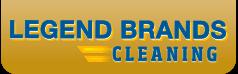 legend-brands-cleaning-logo
