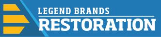 legendbrandsore_logo