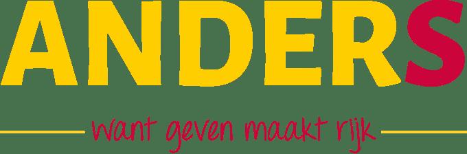 logo-anders