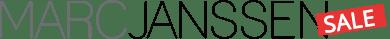 marcjjanssen-logo