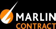 marlincontract