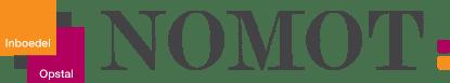 nomot-logo